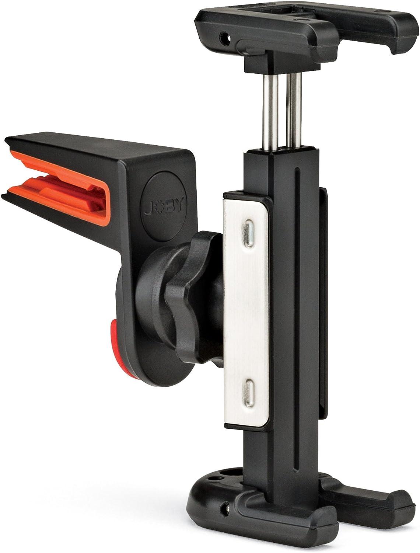 Joby Griptight - Enganche XL para ventilación del coche: Amazon.es ...