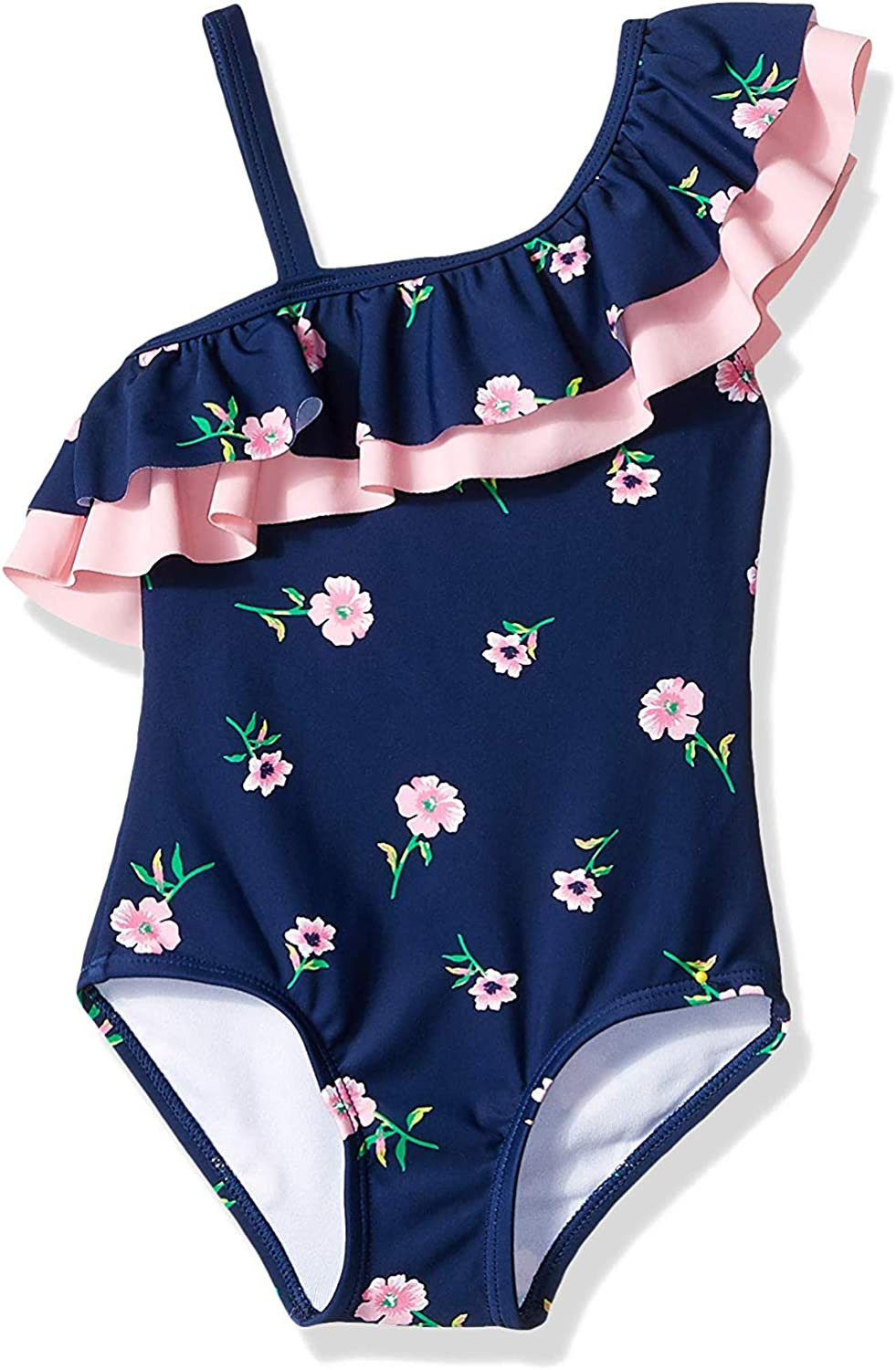 4-13Years Liliane Swimsuits for Girls