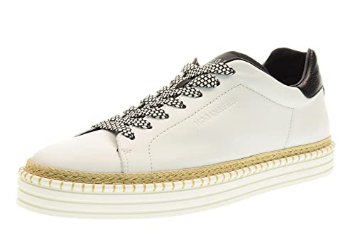 amazon scarpe hogan rebel