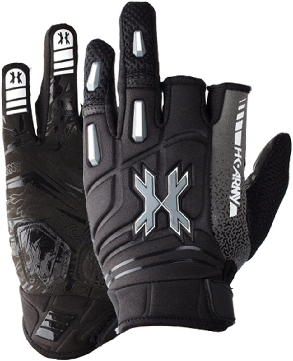 HK Army Paintball 2014 Pro Gloves : Sports & Outdoors