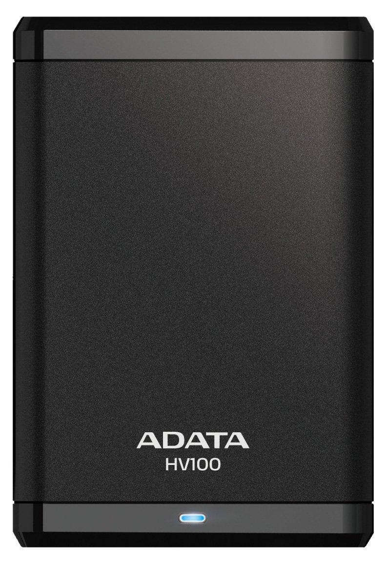 ADATA HV100 2000GB Nero disco rigido esterno 4712366961623 AHV100-2TU3-CBK 03_STD0000191414