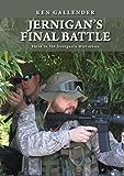 Jernigan's Final Battle (Jernigan's War Book 3)