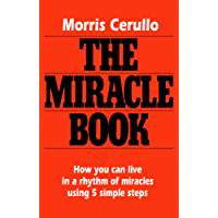 The Miracle Book (English Edition)