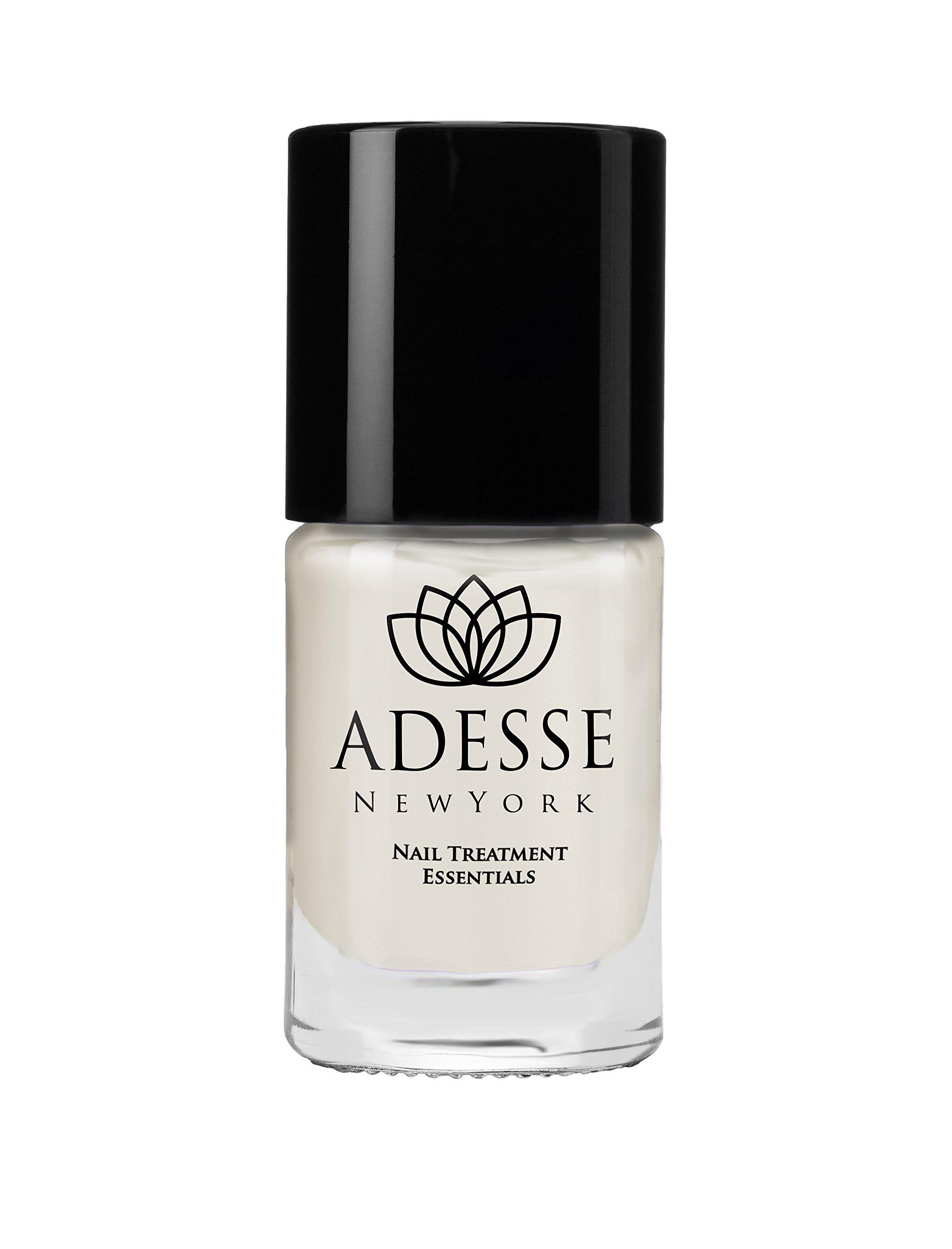 Adesse New York - W3 Peptide Nail Growth Serum