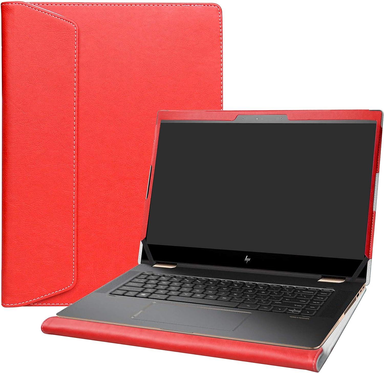 Funda para 15.6  Lenovo ideapad S145 /  HP Spectre x360