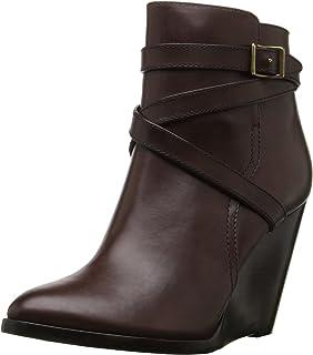 82557d1696a FRYE Women s Cece Jodhpur Boot