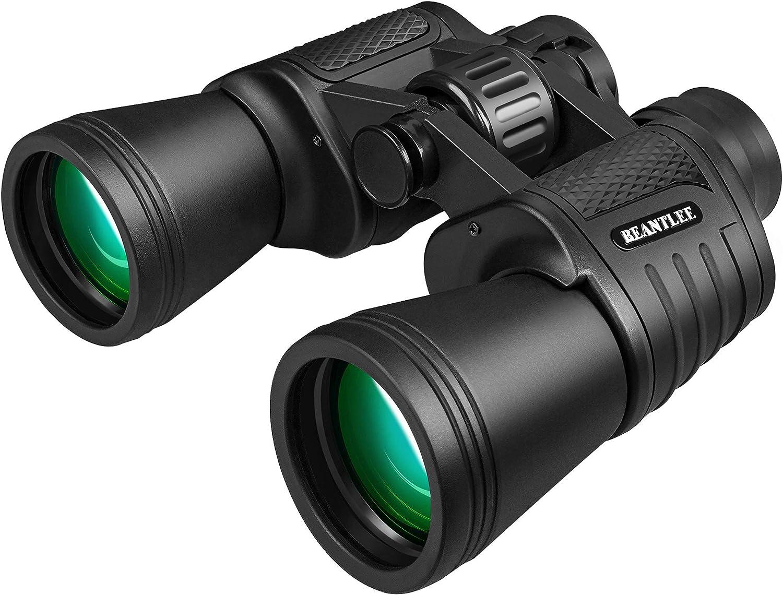 CYUN-20X50 prismáticos