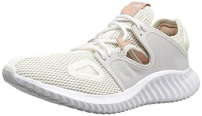 a23ebd888 Adidas Women's Lux Clima W Running Shoe, Legacy/Grey One/Ash Pearl 8.5