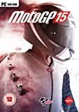 MotoGP 15 (PC DVD)