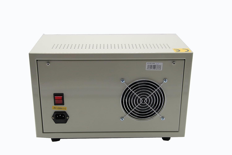hanchen Instrument ew-02 a Computer Automatische Kabel ...