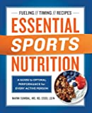 Essential Sports Nutrition