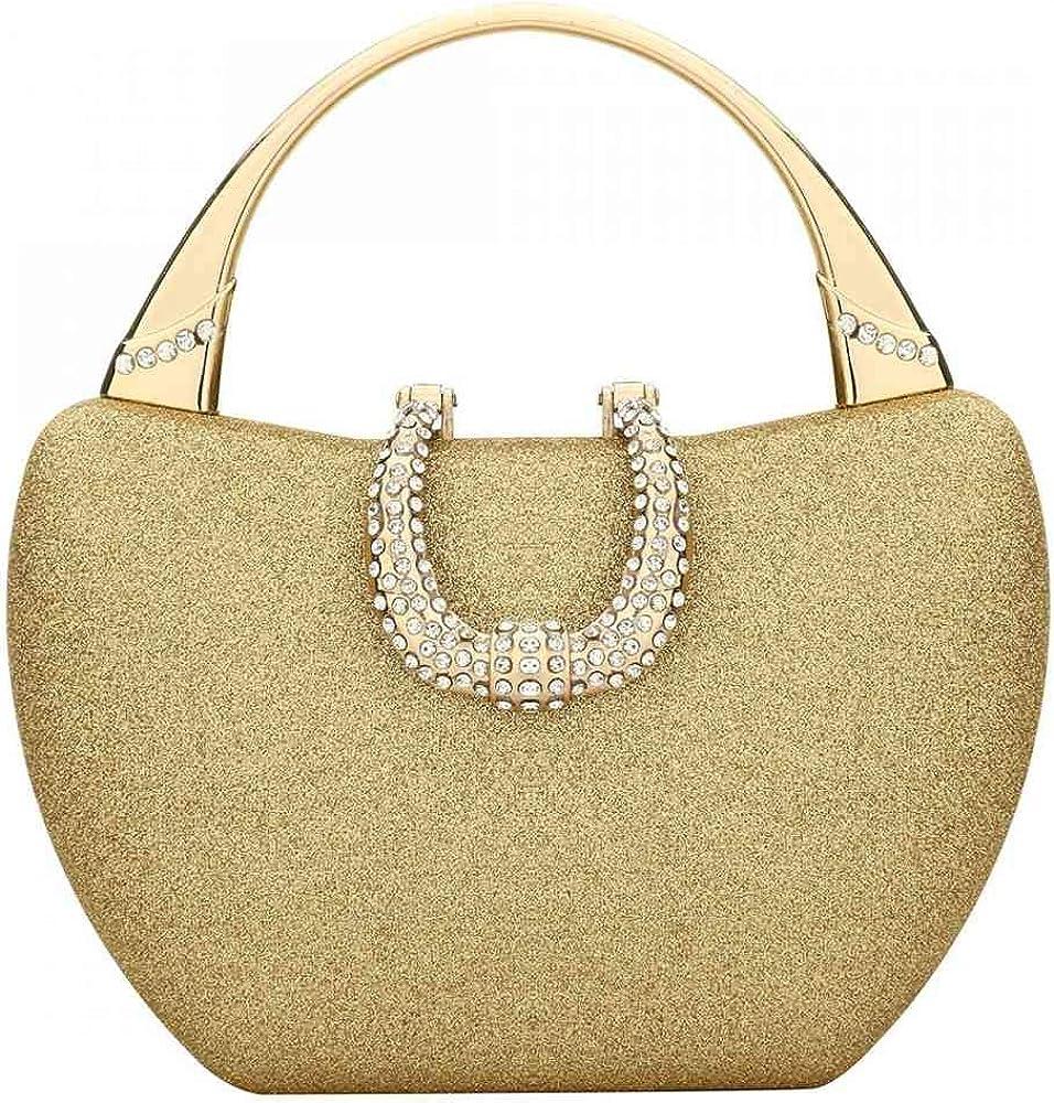 Women's Evening Bag Shiny...