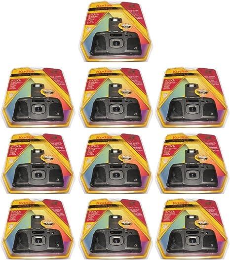 カメラ aps