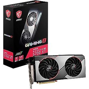 Best Budget AMD Graphics Card