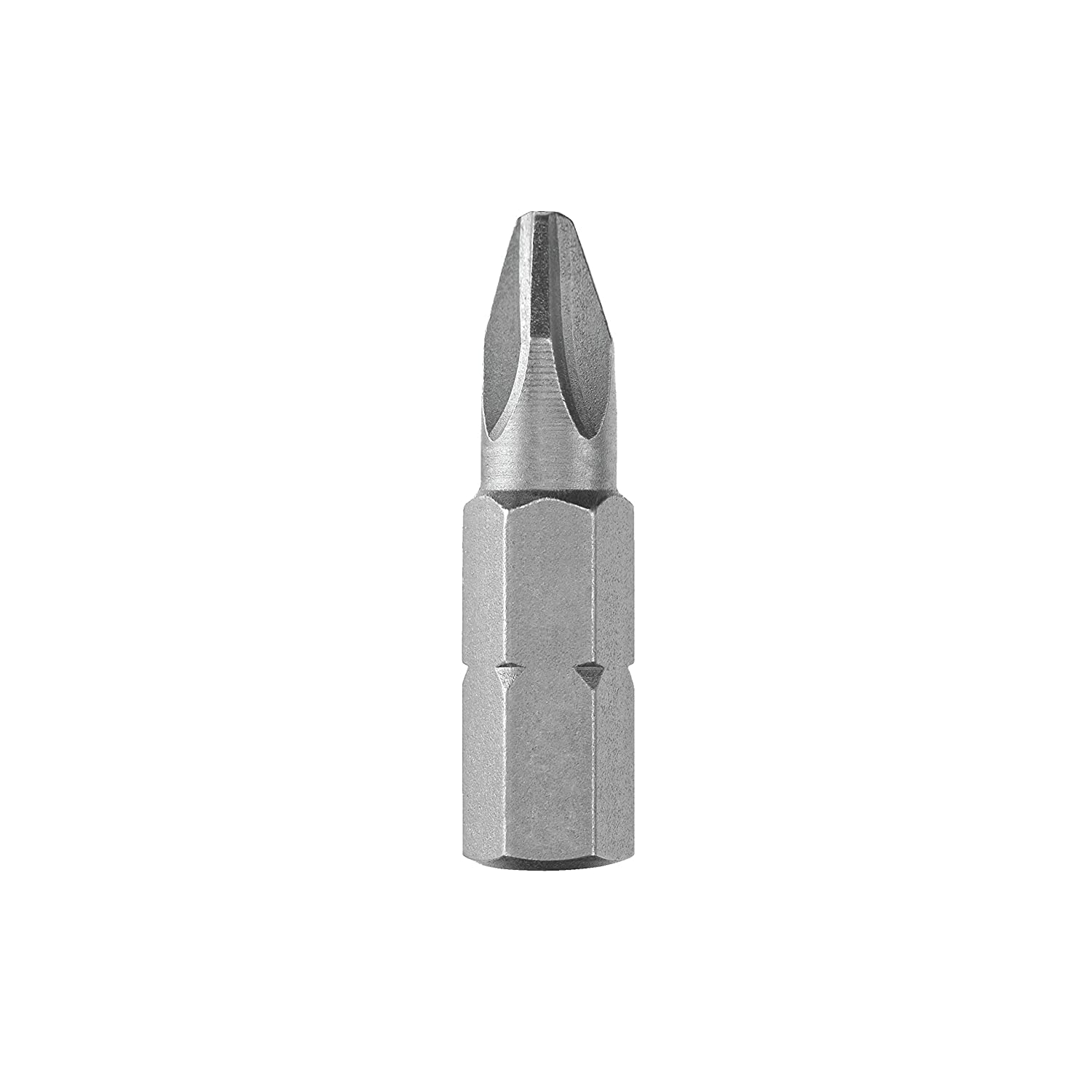 DEWALT Dw2002BL Number-2 Phillips Insert Bit Tip, 100-Pack