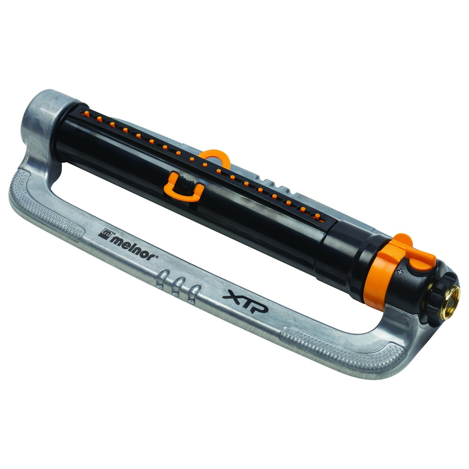 Melnor XT Turbo Oscillating Sprinkler