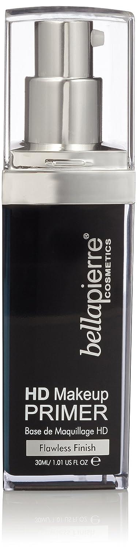 bellapierre Cosmetics Make-up Primer 30 ml SC003