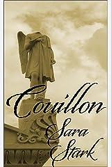 Couillon Kindle Edition