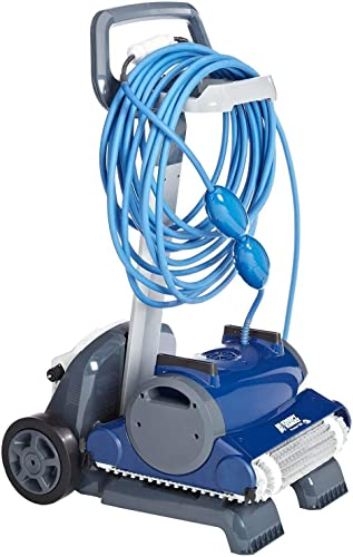 Best automatic pool cleaner reviews consumer reports