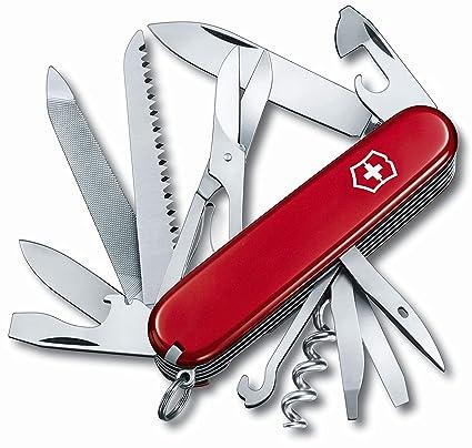 Kết quả hình ảnh cho swiss knife