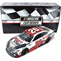 $159 » Lionel Racing Erik Jones Autographed ELITE 2020 Busch Clash Win Raced Version Diecast Car 1:24