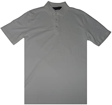 72888fd92 Image Unavailable. Image not available for. Color: Polo Ralph Lauren Men's  Polo Golf Shirts ...