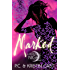 Marked: Number 1 in series (House of Night)