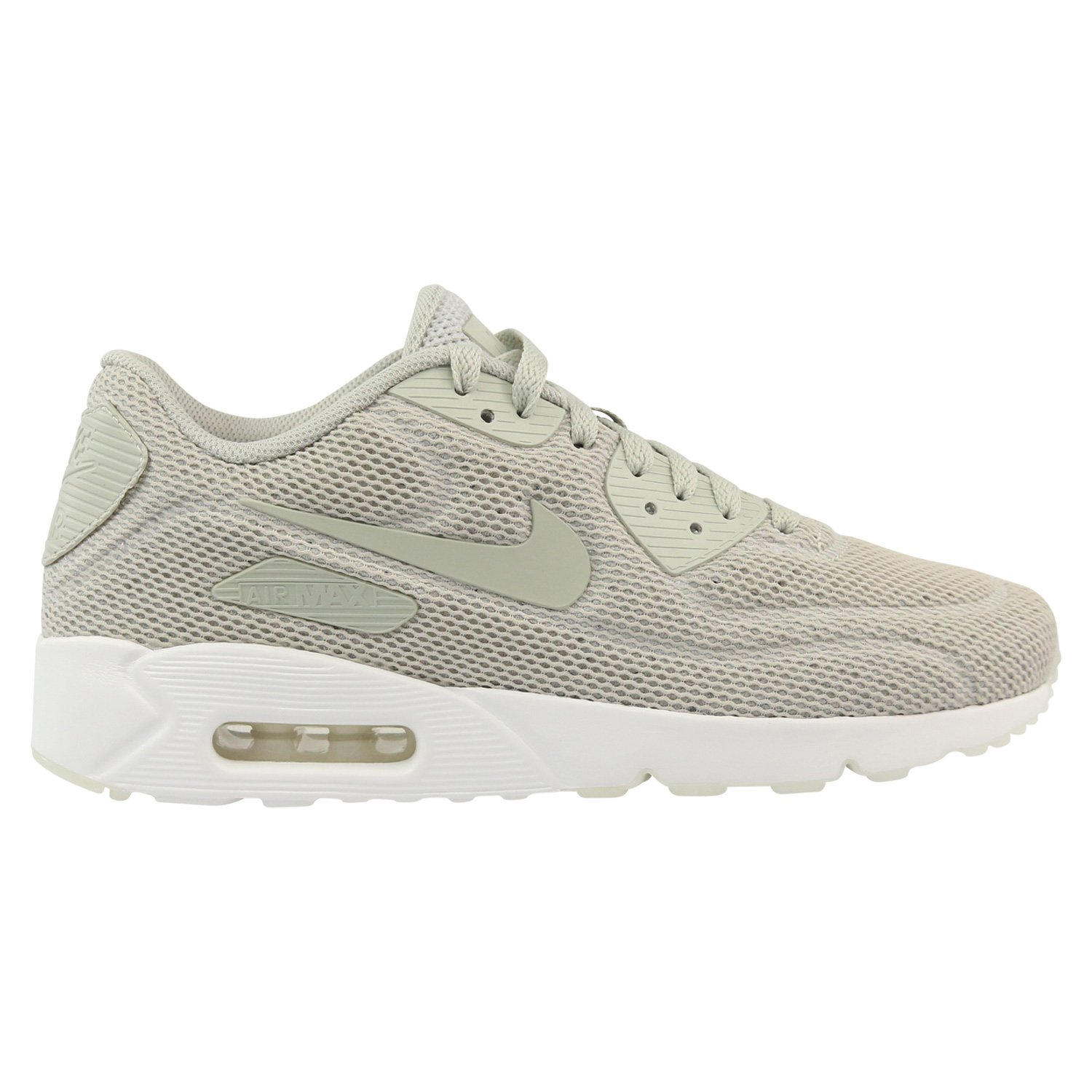 NIKE Air Max 90 Ultra 2.0 Br Mens
