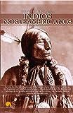 Breve historia de los indios norteamericanos