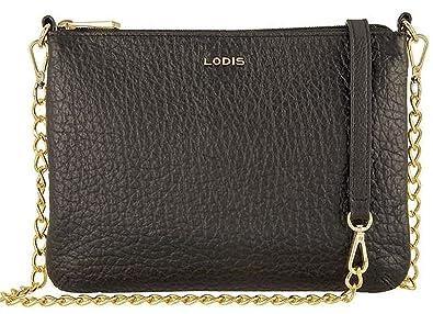 Amazon.com  Lodis Convertible Cross Body Bag 5 in 1   Lodis  Clothing 6c4b6925e79a5