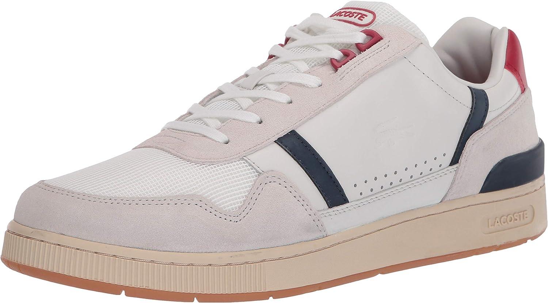T-Clip 120 2 Us SMA Sneaker