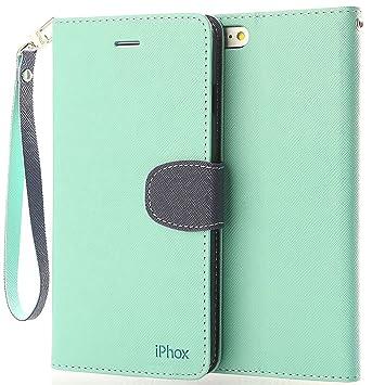 iphox coque iphone 5
