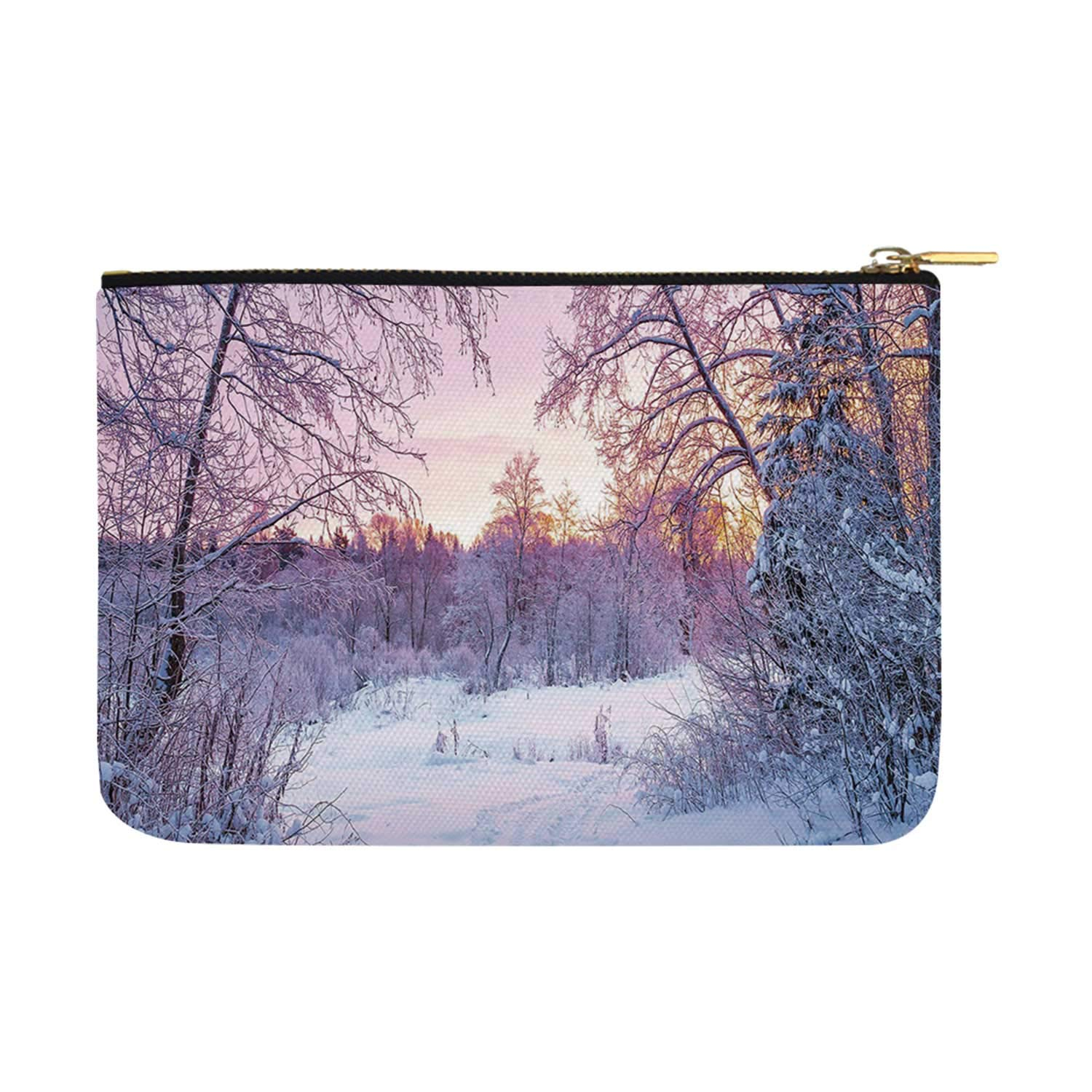 Quote Fashion womens canvas coin purse,For shopping