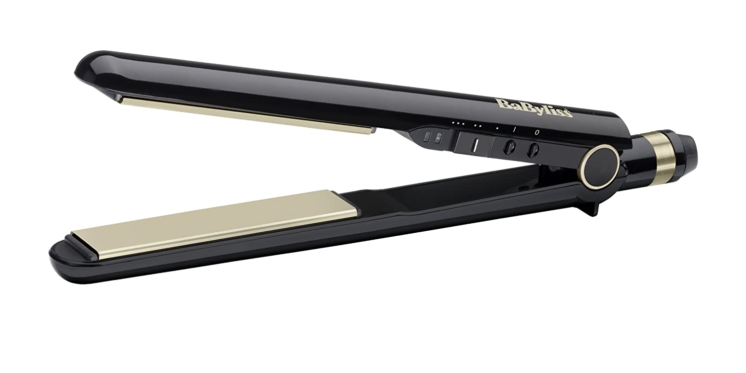 BaByliss 235 Smooth Ceramic