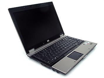 "HP EliteBook 6930P - Portátil de 14.1"" (Intel Core 2 Duo P8600, 4"