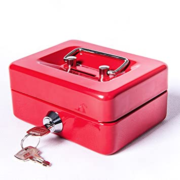 safe piggy bank with lock jssmst smcb0303n birthday gifts for kids small money box