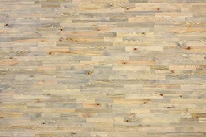 Vintage in legno rivestimento muro parete in legno legno pannelli