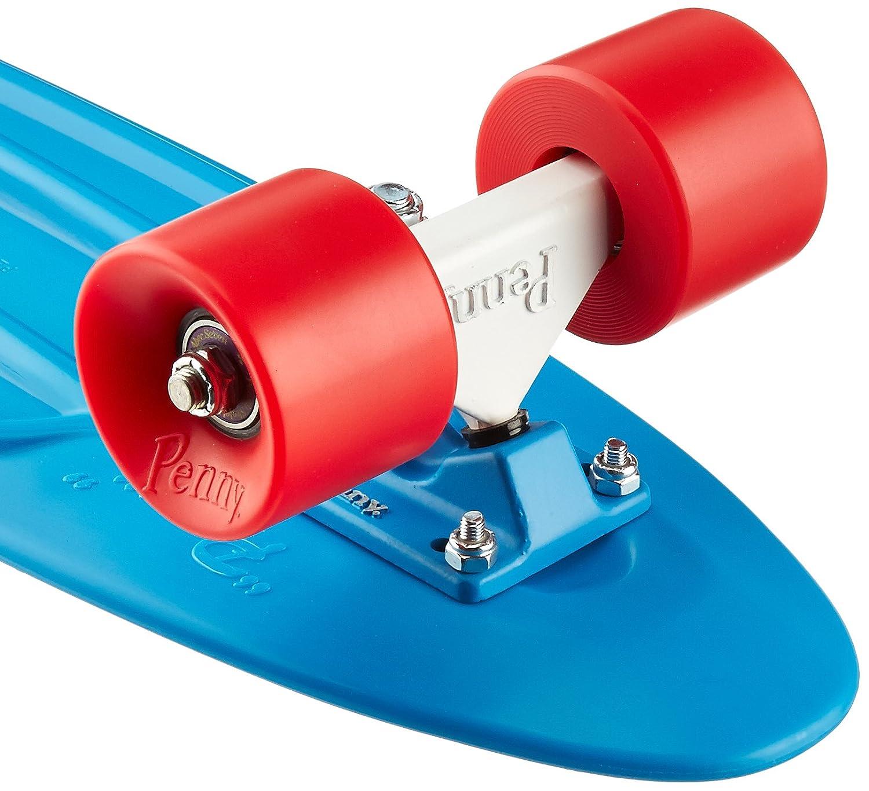 Penny Skateboards Nickel Complete 27 Skateboard
