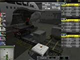 Airport Simulator 2013 [Download]