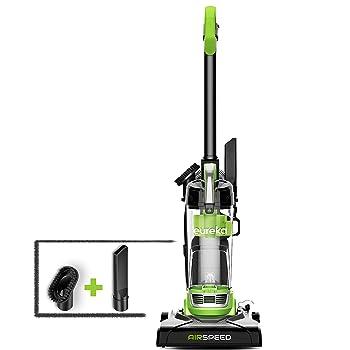 Eureka NEU100 Bagless Upright Vacuum Cleaner