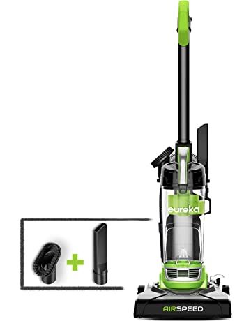 Vacuums & Vacuum Cleaners | Amazon.com