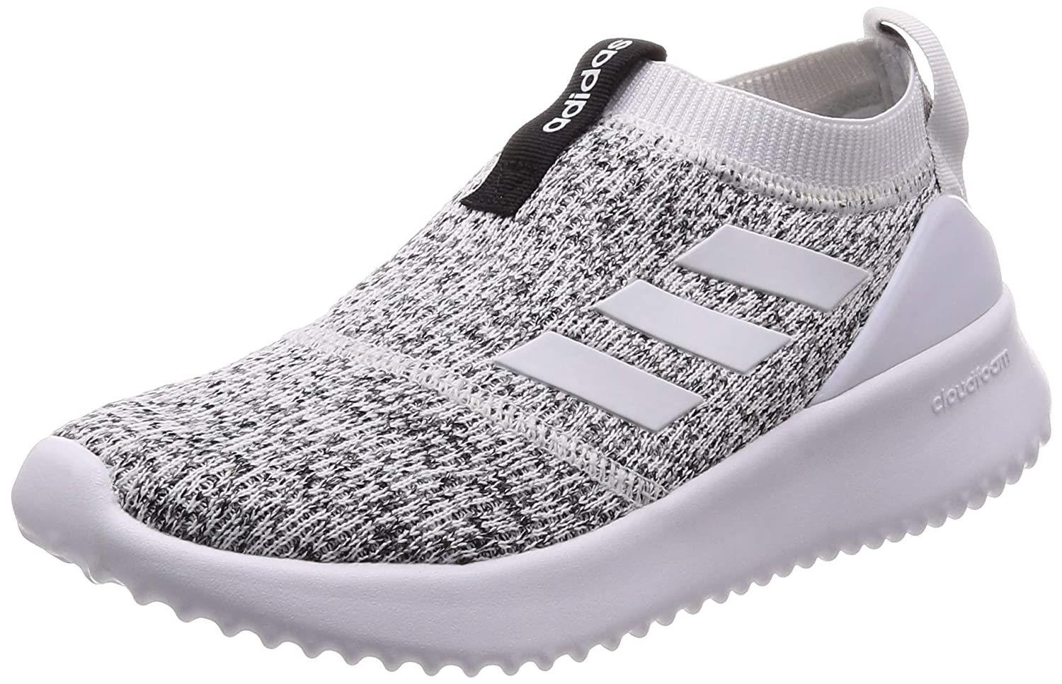 Blanc (blanc 000) adidas Ultimafusion, Ultimafusion, Chaussures de Fitness Femme  le style classique