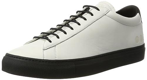 Unisexe Adulte Prima Forma Sneaker Prima Forma iHJcHiC35