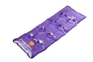Body Comfort Back Lavender 2nd Gen