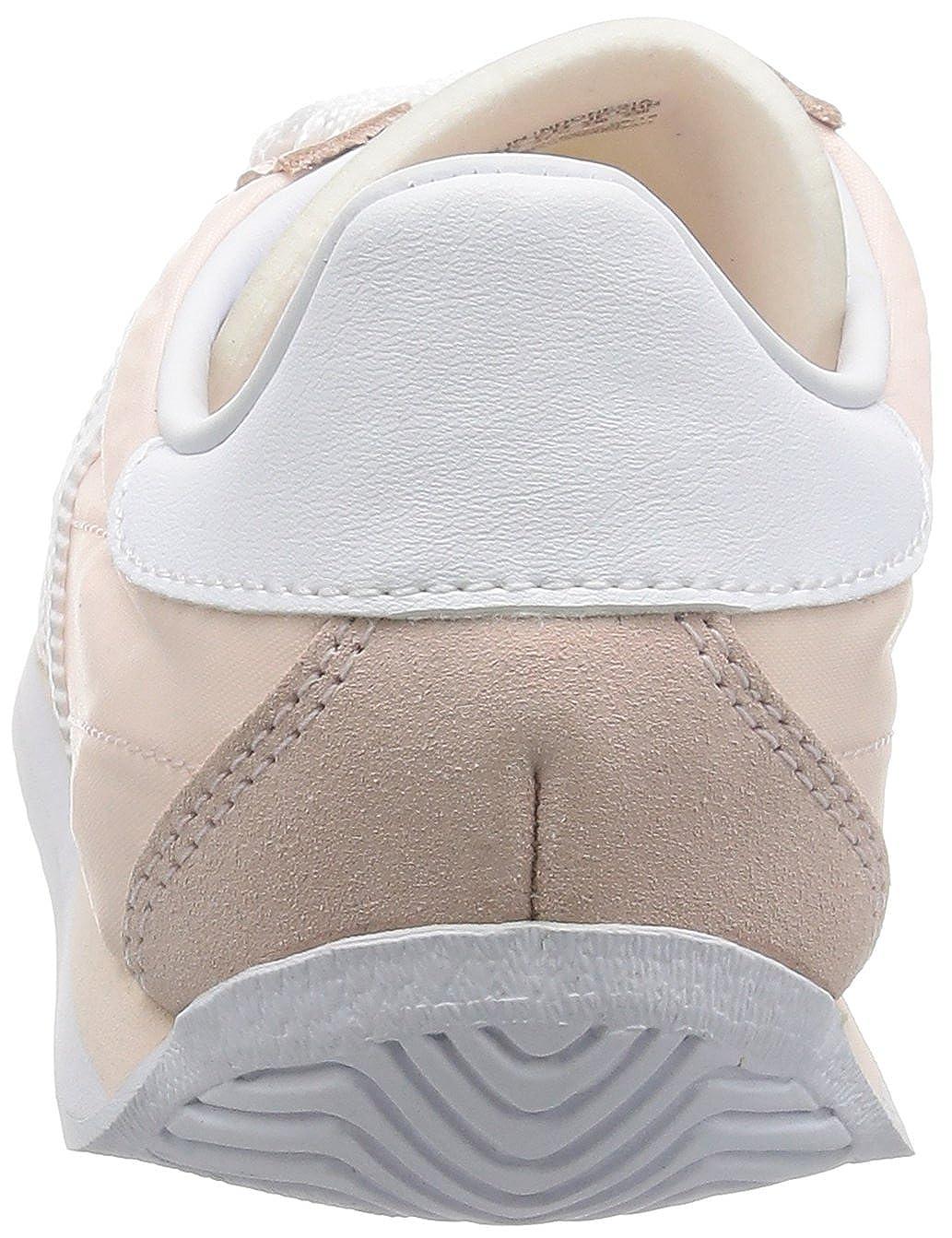 buy popular 0f2db 79c6c Adidas country og w s32200 Amazon.es Zapatos y complementos