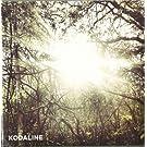 The Kodaline EP [7
