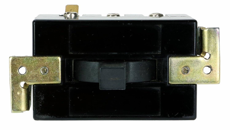 1.5mm EXTRA LONG SERIES DRILL HSS 125mm x 75mm EUROPA TOOL OSBORN 01620058  C63