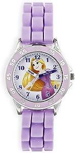 Disney Reloj de Pulsera PN9006