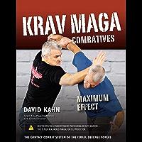 Krav Maga Combatives: Maximum Effect (English Edition)