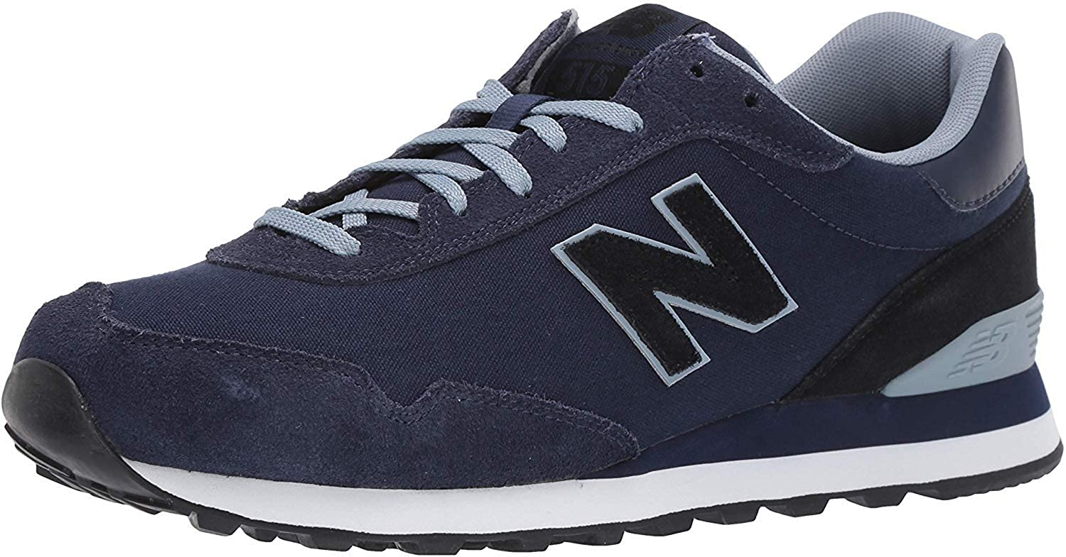 New Balance Men s 515v1 Sneaker